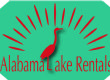 ALABAMA LAKE RENTALS