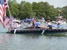 Boat Parade 2017