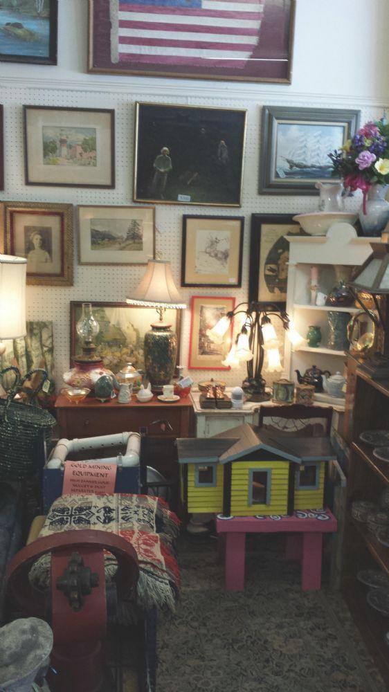 slideshow photos southern heritage folkart antiques antique vintage kitchen collectibles