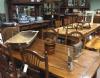 Louisiana Antique Shops