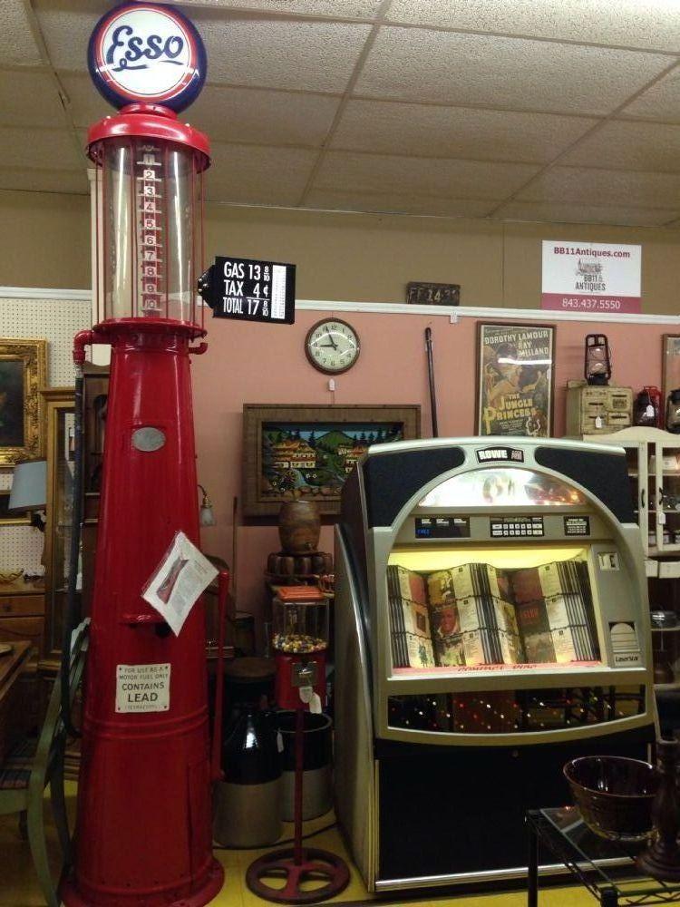 antique stores summerville sc Summerville Antique Gallery antique stores summerville sc
