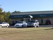 antique stores dothan al Highlands Antique Mall antique stores dothan al