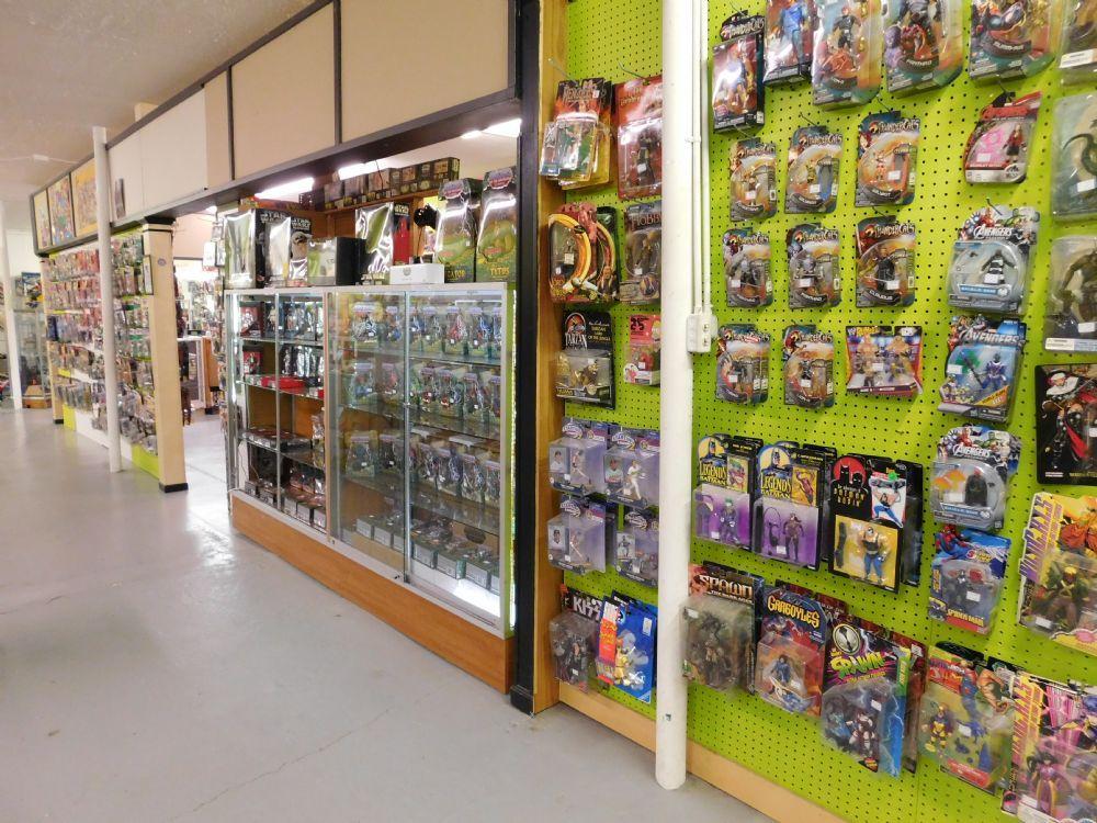 antique shops louisville ky South Louisville Antique & Toy Mall antique shops louisville ky