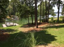 Lake space, privacy, canoe, kayaks, sunsets!!